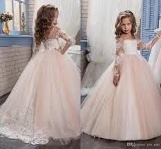 girls wedding dresses new wedding ideas trends luxuryweddings