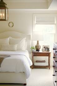 White Bedroom Tour Jenny Steffens Hobick Our Bedroom Tour Autumn Accents