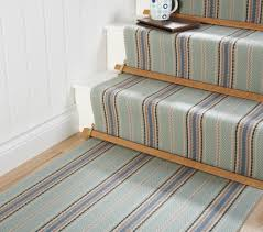 updating your flooring here are some of your options stair
