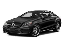 mercedes car mercedes of nanuet in ny used car dealership