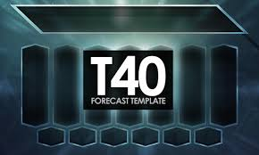 Weather Maps In Motion Metgraphics Weather Graphics Photoshop Templates U0026 More