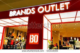 Outlet Outlet Stock Images Royalty Free Images U0026 Vectors Shutterstock