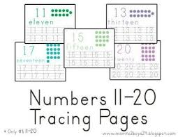 free worksheets writing numbers to 20 worksheet free math