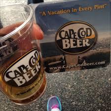 race recap u2013 cape cod beer race to the pint 10k live run grow
