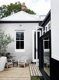 image result for urban grey dulux exterior houses pinterest