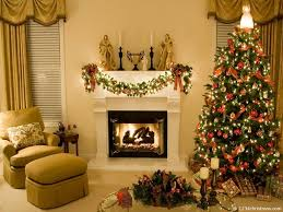 christmas decor christmas home decoration ideas wallpapers