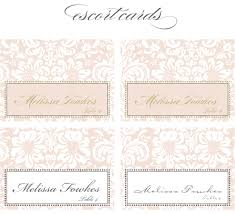 printable place cards place cards printable printable place cards create your own