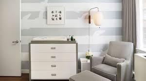 babyzimmer grau wei babyzimmer kreativ und budgetschonend einrichten trendomat