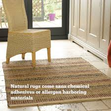 non allergic rugs myth or reality do carpets cause allergies
