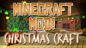 minecraft christmas craft part 47 minecraft laminate home