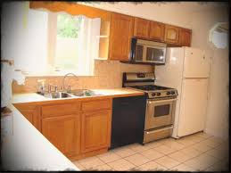 apartment space saving tips for small apartments kitchen decor
