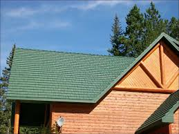 exterior color combinations for houses exteriors awesome roof and exterior color combinations house