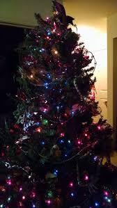 mainlining christmas 11 22 15 11 29 15
