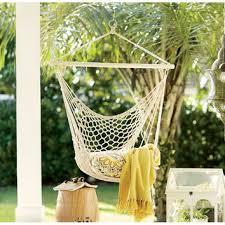 shop hanging chair on wanelo