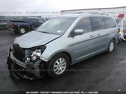 used honda odyssey wheels used honda odyssey wheels hubcaps for sale page 11
