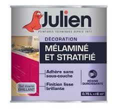 peinture pour stratifié cuisine la peinture pour meuble stratifié ou mélaminé stratifié griotte