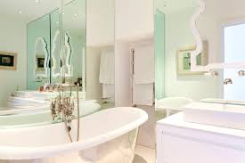bathroom beauteous white bathroom ideas home and design gallery