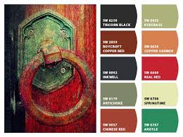 paint colors from chip it by sherwin williams beautiful color