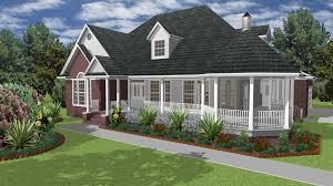 Punch Home Landscape Design For Mac Turbofloorplan Home U0026 Landscape Deluxe Mac 2017