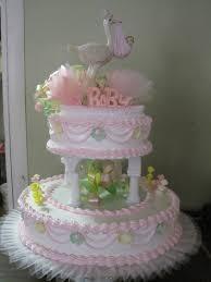 Baby Shower Cakes Houston Texas Baby Shower Cakes Dominican Baby Shower Cakes Nyc