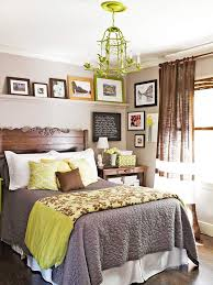 Small Bedrooms Interior Design Decorating A Small Bedroom Best Home Design Ideas Stylesyllabus Us
