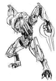 bungie net halo 3 forum armor perm suggestions future dlc