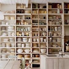 56 useful kitchen storage ideas digsdigs