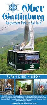 Tennessee travel brochures images 192 best things to do in gatlinburg images jpg