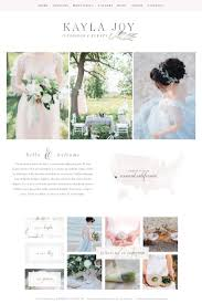 wedding web wix website template wedding planner website event planner