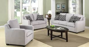 charm impression favorite couch furniture sale cool entranced