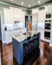 Black Shaker Kitchen Cabinets Kitchen Excellent Solid Wood Shaker Kitchen Cabinets Image