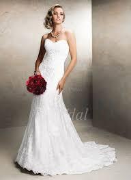trompete meerjungfrau linie herzausschnitt watteau falte spitze brautkleid mit schleife perle gefaltet p724 46 besten weisse kleider bilder auf kleider wedding