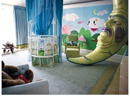 paddington nursery aguilera s nursery for baby max hooked on houses