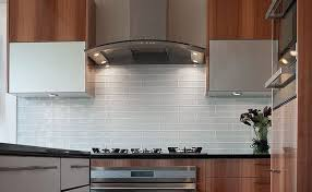 backsplash how to best installation kitchen backsplash glass