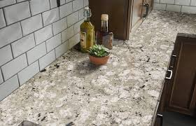 Grainte Avalon White Granite Granite Countertops Granite Slabs