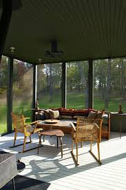 103 best screened porches images on pinterest back porches