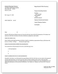 sample letter for money owed letter idea 2018