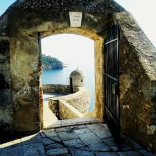 here u0027s why you should visit dubrovnik in the winter