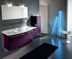 Designer Bathroom Lighting Fixtures Geotruffecom - Designer bathroom light