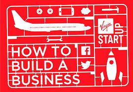virgin startup business plan template virgin start up loans