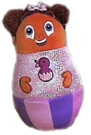 stuffed animals u0026 toys disney higglytown heroes twinkle plush