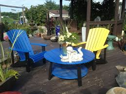 Polywood Patio Furniture by Polywood Outdoor Furniture Special Ideas Polywood Outdoor