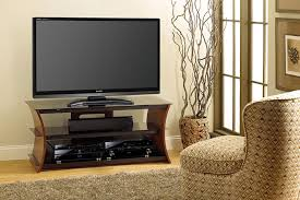 Bell O Triple Play Tv Stand Tv Stands Awesome Bello Tv Stands Bell U0027o Tv Stand With Fireplace