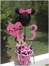 Centerpieces For Minnie Mouse Party by Minnie Mouse Party Adorable And Fresh Minnie Ideas Kids
