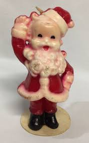 186 best gurley candles images on pinterest candle christmas