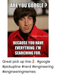 Meme Google - our 30 favorite google memes techrepublic