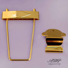 lexus es 330 price in nigeria cordier trapeze tailpiece gibson 60 u0027s es 330 335 es 125tdc gold ee