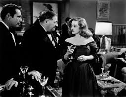 oscar all about eve 1950 emanuel levy