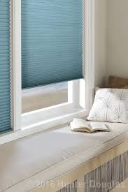 Douglas Hunter Blinds Makeovers And Decoration For Modern Homes Window Coverings