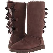 ugg bailey bow triplet sale 64 best uggs images on casual shoes and